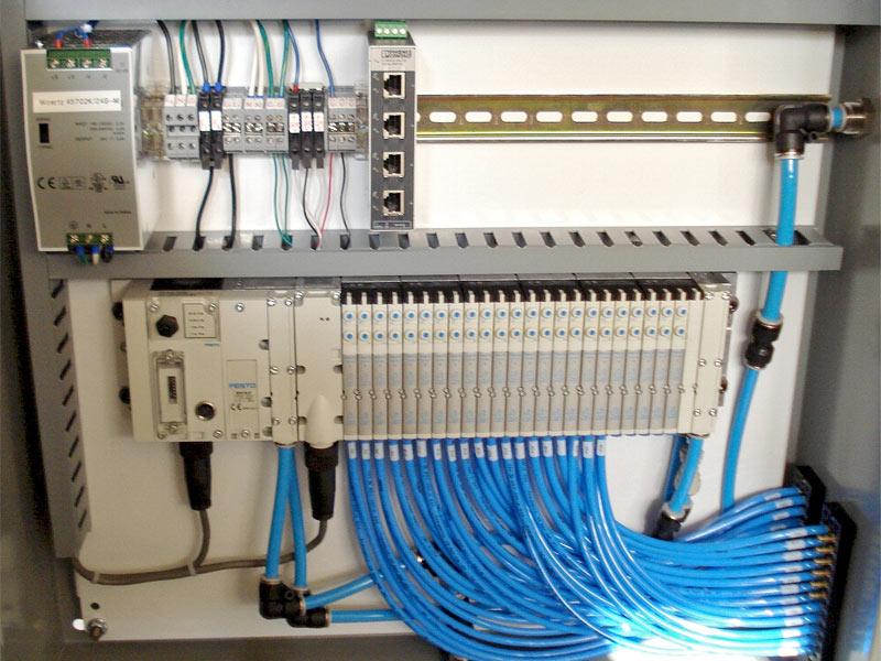 pneumatic-controls-7