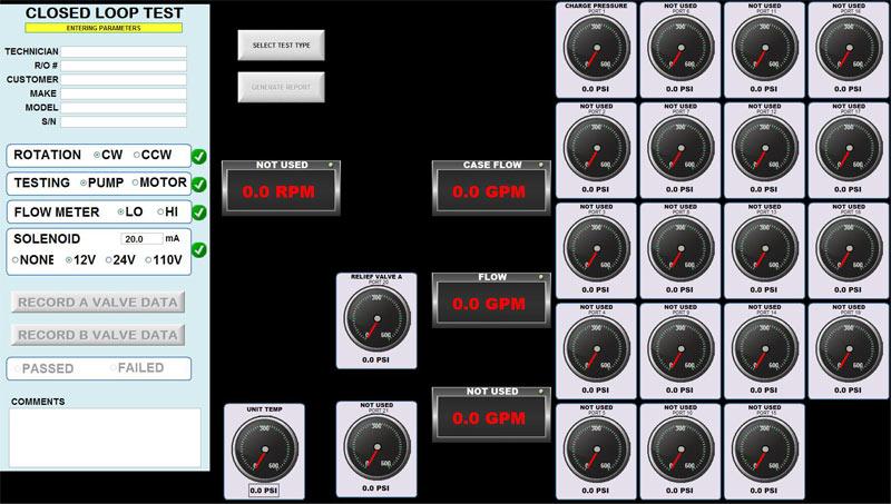 control-panel-1