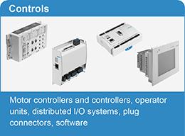1-festo-controls