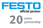 festo-distributor-badge