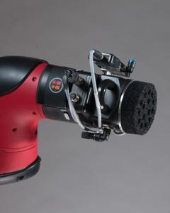 ClickSmart-Vacuum-Foam-Gripper-20