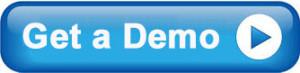 Light blue Demo